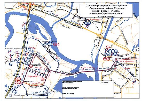 Маршруты городского транспорта Самары на карте.  Удобная схема, оптимальный поиск, все виды.